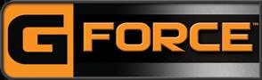 G Force Hydraulics